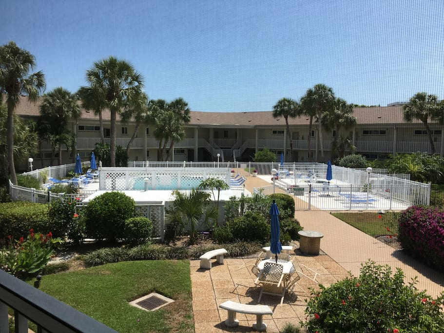 Steps From Lido Beach St Armands Circle Apartments For Rent In Sarasota Florida United States
