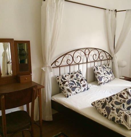 charming room im Zentrum von Meran - Meran - Jiné