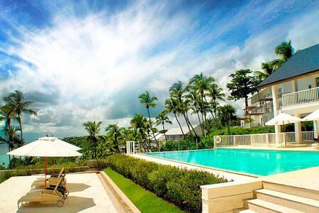 Sea Breeze Apartment - Samana