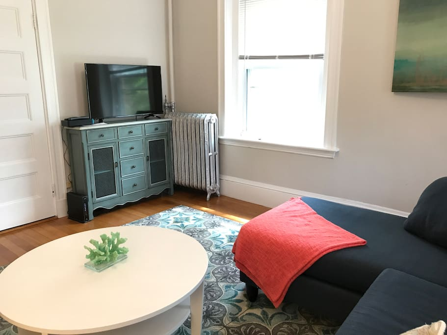 Rooms For Rent In Brookline Ma