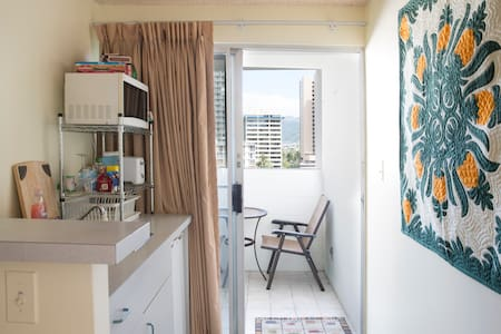 Cozy & Clean ☆ 1 Block to the beach