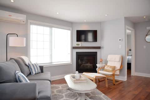 New Rental - Suite Spot