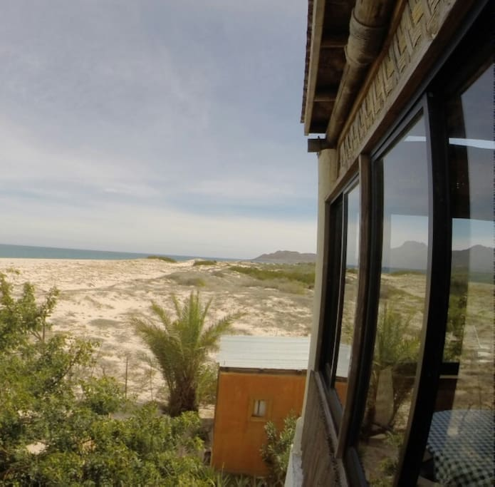 Eagle Nest Apartments: Apartments For Rent In Cabo