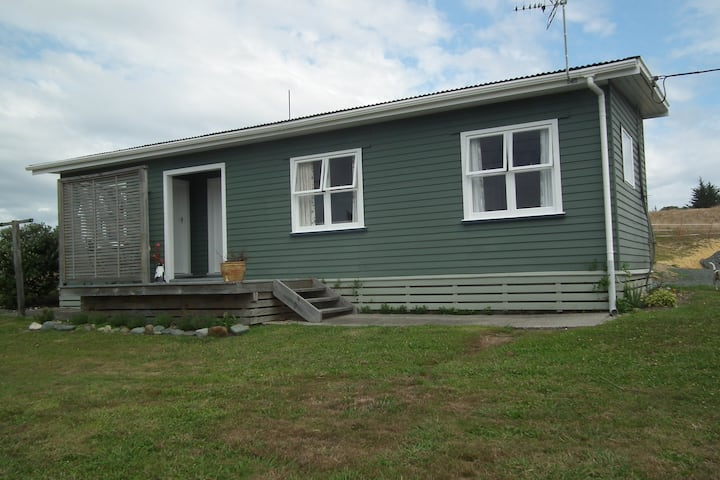 Cottage - 2kms from Mapua