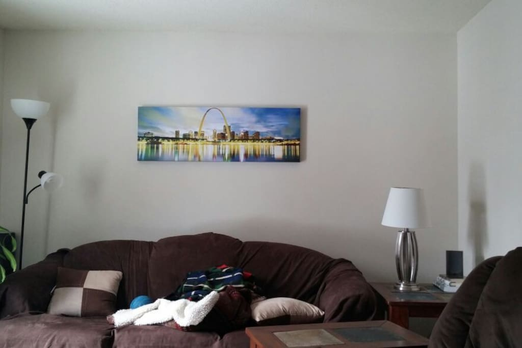 2 Bedroom Apartment Apartments For Rent In Erie Pennsylvania United States