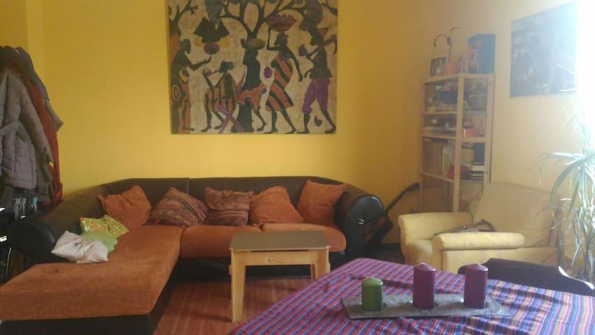 A casa di Ester - tra Langhe e Roero - Narzole