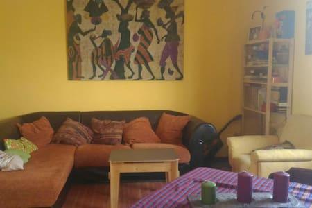 A casa di Ester - tra Langhe e Roero - Narzole - Casa