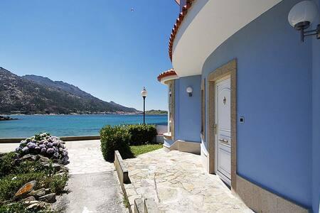 Casa Costa Ezaro