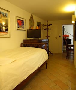 La Deliziosa Room - Bed & Breakfast