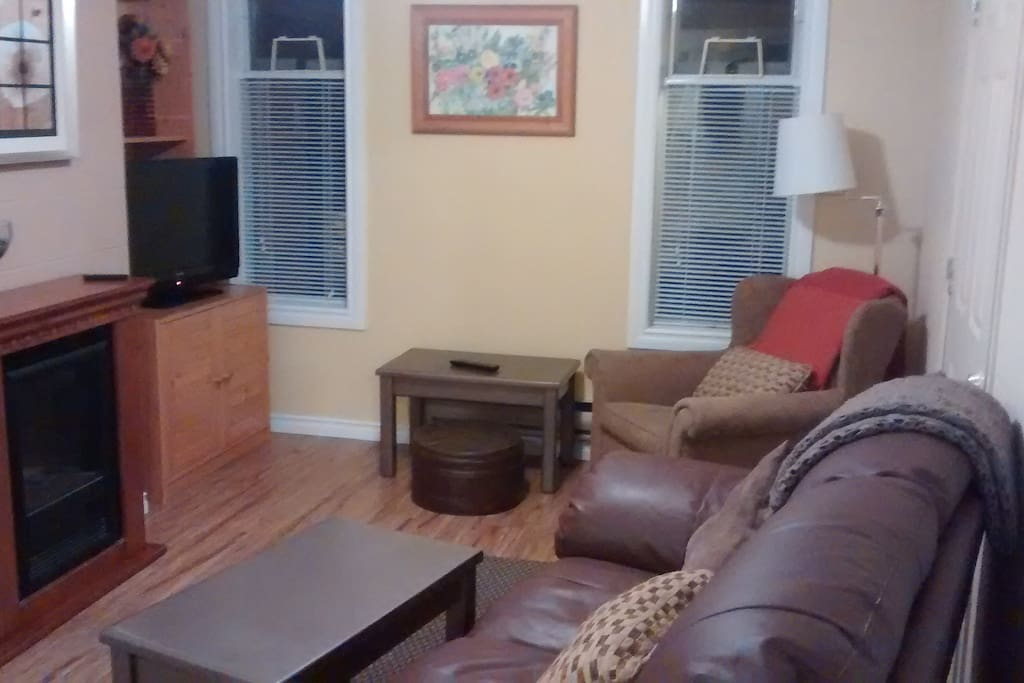 nanaimo fabulous 1 bedroom suite apartments for rent in
