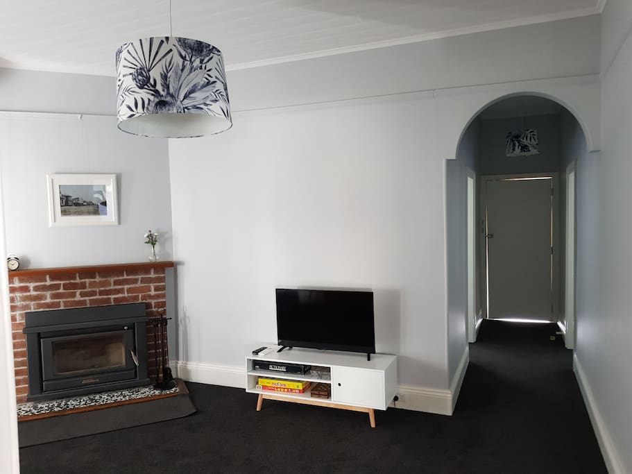 Rooms To Rent In Tamworth