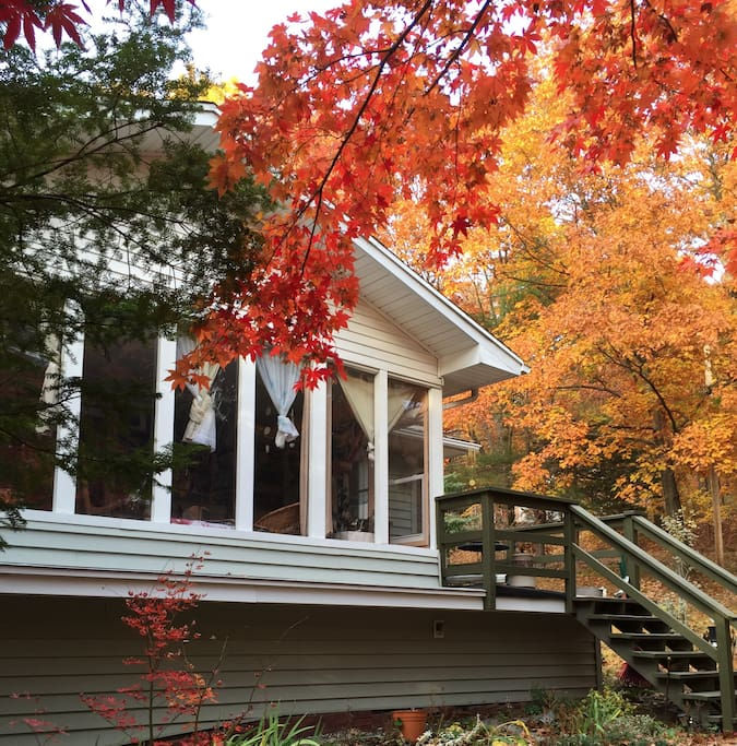 elizaville dating Looking for somewhere to stay in elizaville, new york, usa search and compare vacation rentals, hotels and more on rentalhomescom your one stop shop for your ideal holiday accommodation.