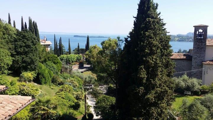 A casa di Isabella  vista lago CIR017074-CNI00080