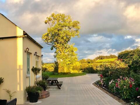 Lavender Cottage Ireland