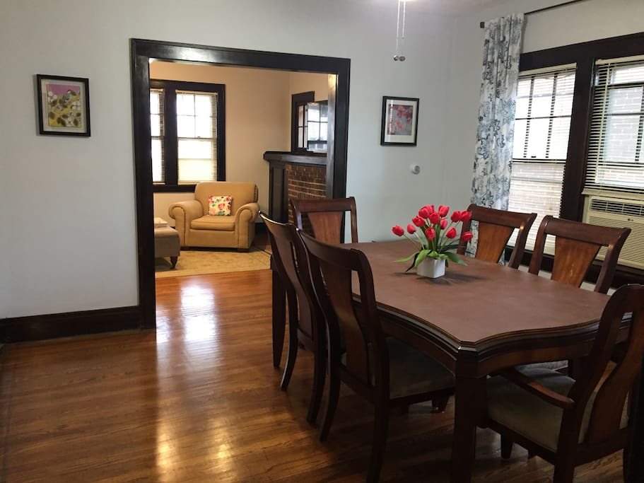 Buffalo Apartments For Rent