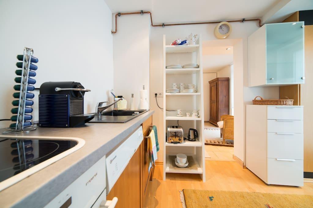 appartment mit garten citylage wohnungen zur miete in bad homburg hessen deutschland. Black Bedroom Furniture Sets. Home Design Ideas