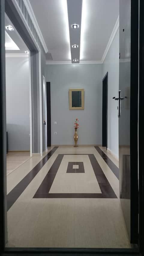 Alex Tur  apartment near to hotel Sheraton Batumi