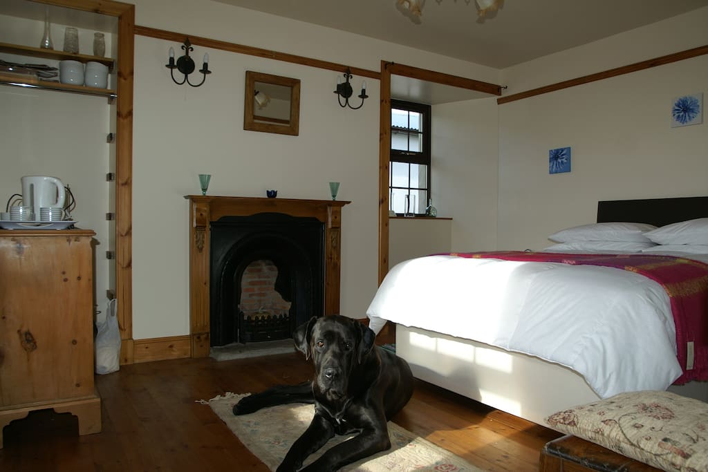 Bed And Breakfast Finstown Orkney