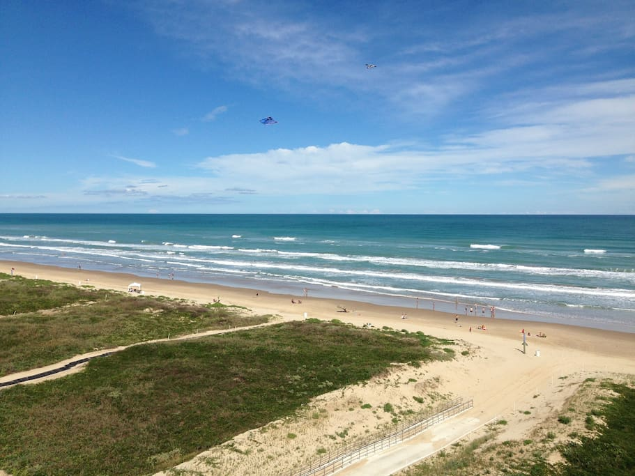 south padre island buddhist dating site Beautiful south padre island and port isabel - host to tift for over 75 years.