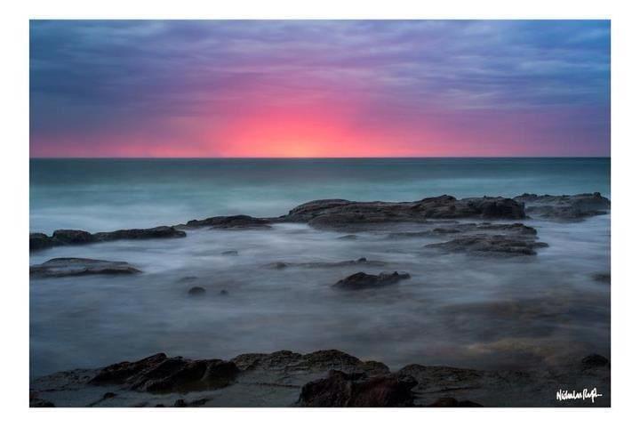 Seabreeze Cape Paterson - Cape Paterson - Talo