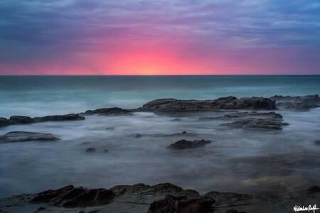 Seabreeze Cape Paterson - Cape Paterson