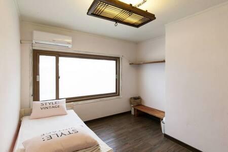 'Dream harbor' Guest house - Seogwipo-si - Bed & Breakfast