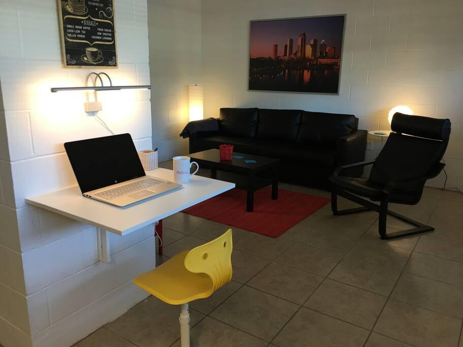 Rooms For Rent Near Howard University