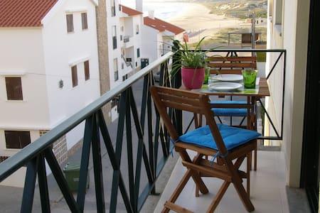 Peniche - Apartment for 4 persons - Peniche