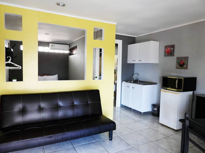 Apartamentos Arcoiris #3