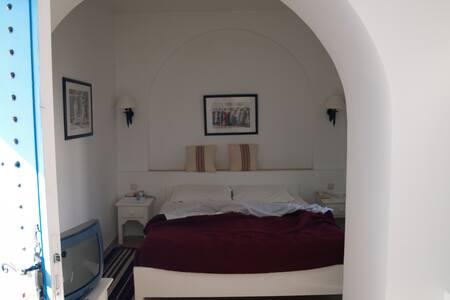 Top 20 vakantiehuizen maisons alfort vakantiewoningen for Appart maison alfort