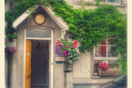O' Malleys Guesthouse - Kilkenny
