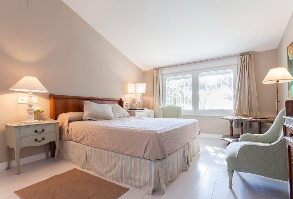 Dormitorio principal6