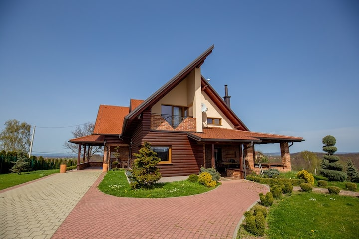 house  Dobranić