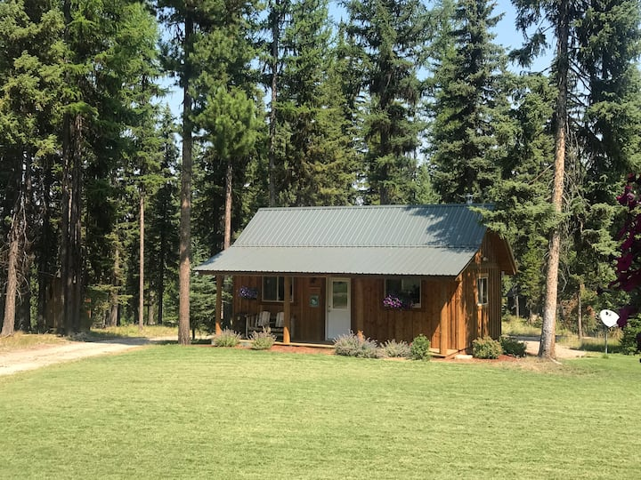 Cards Cabins 1 also check out Cards Cabins 2