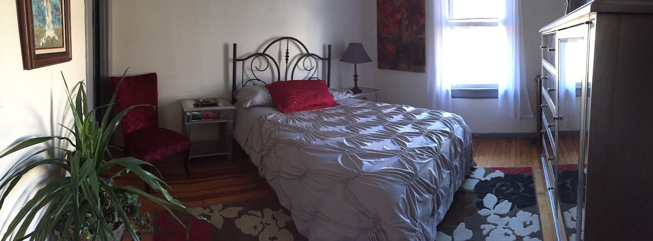 Rooms For Rent In Easton Pa