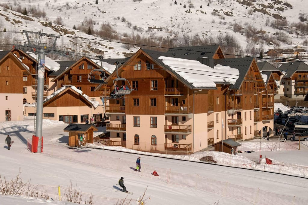 location-ski-saint-sorlin-d-ar