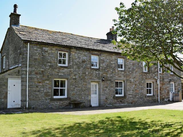 Rosemary Cottage (UK2023)
