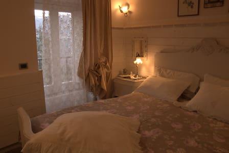 Il Calderone Guest House