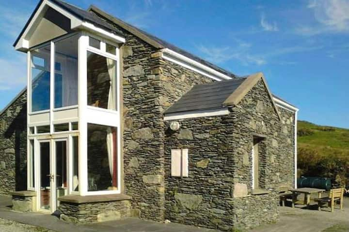 4 star holiday home in Valentia Island