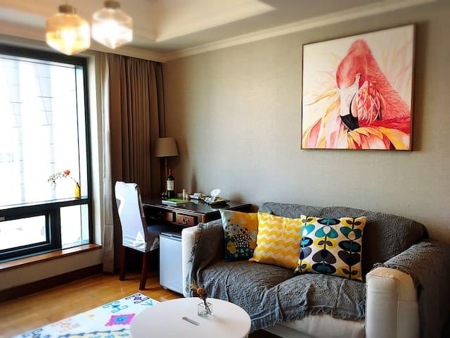 ✦gras✦ Artistic studio。Philodendron for 2
