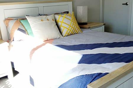 Private room&CBD South O - オークランド - 別荘