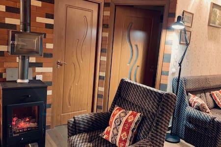 Дом...милый дом,рядом с Ереваном,free transfer,SIM