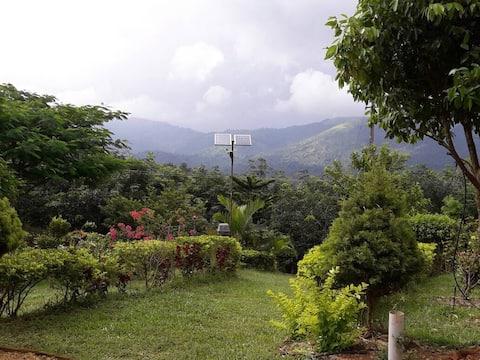 Bethel Hill Top