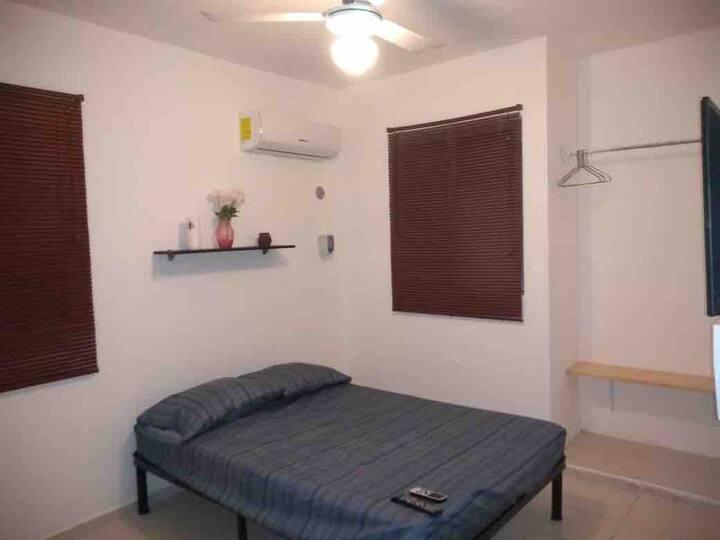 """""""Casa Mariposa"""", cómoda, privada y segura *Factura"""