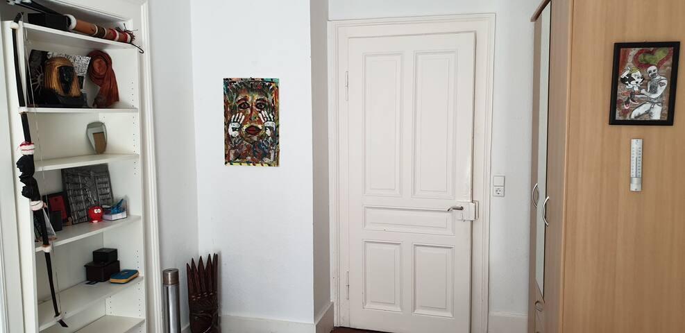 Dein Zimmer_3