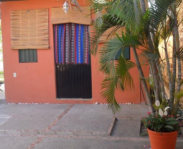 Casita Jewell - Puerto Vallarta - Rumah Tamu