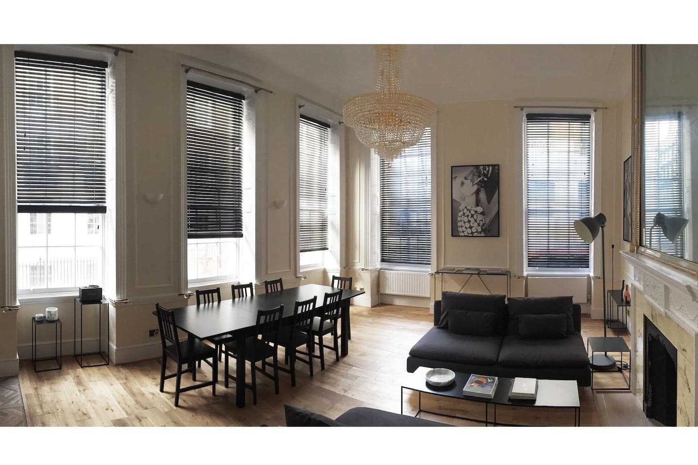 Little Castle Covent Garden Apartments For In London United Kingdom
