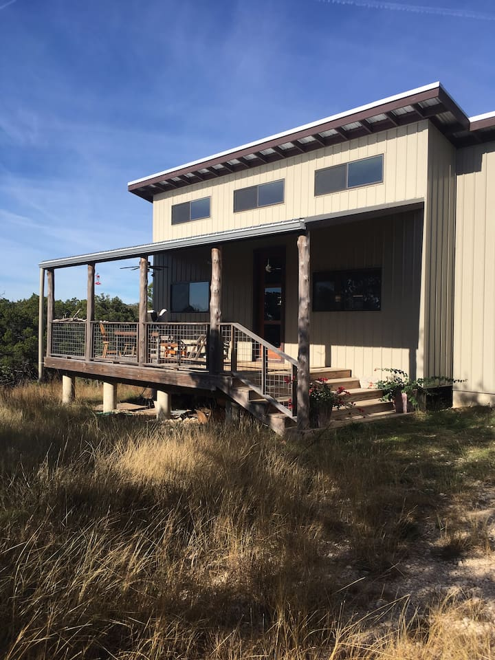 potters cottage cottages for rent in san marcos texas united states