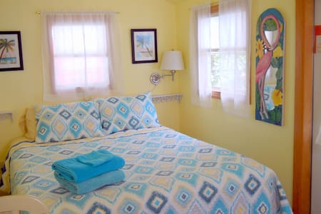 Sunshine Vacation - Guest House - Fort Myers - Pensione