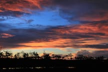瓦舍4人套房 在美麗的冬山河旁,給您綠油油的稻田、靜謐的星空,給您悠閒、慢活的時光,給您一夜好眠